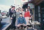 age3_photo1