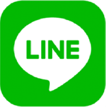 LINEからエントリー